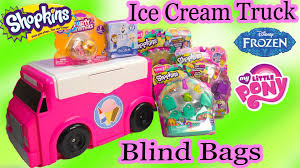 Surprise Ice Cream Truck Blind Bags Shopkins Season 3 Funko Disney ... Hood Milk And Dairy Products Ice Cream Flickr The Images Collection Of Wrap Graphics Design Prting M Certified How To Play The Ice Cream Truck Song On Piano Youtube Your Neighborhood Truck Is Playing A Racist Minstrel Song Shopkins Season 3 Pinterest Bluebird And Brewery Painted Sign In Seattle Hometown Food Business Plan Template Youtube Image Ipirations In Surprise Blind Bags Funko Disney Do It Yourself Diy Make Own Num Noms Series 2 Lip Gloss 2017 Rotten Tomatoes Entrevistas Parte 02 Fooddiecast Trucks Recall That We Have Unpleasant News For You
