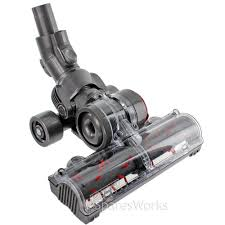Bissell Poweredge Pet Hard Floor Vacuum Target by 19 Dyson Hard Floor Tool V6 Soft Roller Head Dyson Vacuum