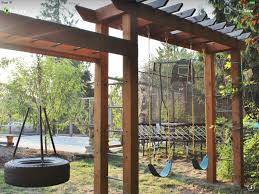 Pinterest Decoration Different Backyard Playground Design Ideas Manthoor Best 25 Swings Ideas On Pinterest Swing Sets Diy Diy Fniture Big Appleton Wooden Playsets With Set Patio Replacement Canopy 2 Person Haing Chair Brass Arizona Hammocks Carolbaldwin Porchswing Fire Pit 12 Steps With Pictures Exterior Interesting Sets Clearance For Your Outdoor Triyae Designs Various Inspiration Images Fun And Creative Garden And Swings Right Then Plant Swing Set Plans Large Beautiful Photos Photo To