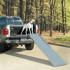Tips & Tricks Use Pet Ramps While They're Young – Ramp Champ Inexpensive Doggie Ramp With Pictures Best Dog Steps And Ramps Reviews Top Care Dogs Photos For Pickup Trucks Stairs Petgear Tri Fold Reflective Suv Petsafe Deluxe Telescoping Pet Youtube The Writers Fun On The Gosolvit And Side Door Dogramps Steps Junk Mail For Cars Beds Fniture Petco Lucky Alinum Folding Discount Gear Trifolding Portable 70 Walmartcom 5 More Black Widow Trifold Extrawide