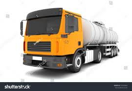 Logistics Concept Fuel Truck Moving Right Stock Illustration ... Mbx Moving Truck Matchbox Cars Wiki Fandom Powered By Wikia Truck Rentals Budget Rental Services Two Men And A Truck Scribblenauts Moving Cargo Stock Photo 100735176 Alamy Van Or Transport Delivery Illustration Discount Car Canada Apply For A Permit City Of Cambridge Ma Clipart White Blank Tanker Fast Picture And