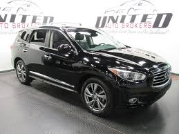 2013 Used INFINITI JX35 AWD 4dr At United Auto Brokers Serving ... 2013 Finiti Jx Review Ratings Specs Prices And Photos The Infiniti M37 12013 Universalaircom Qx56 Exterior Interior Walkaround 2012 Los Q50 Nice But No Big Leap Over G37 Wardsauto Sedan For Sale In Edmton Ab Serving Calgary Qx60 Reviews Price Car Betting On Sales Says Crossover Will Be Secondbest Dallas Used Models Sale Serving Grapevine Tx Fx Pricing Announced Entrylevel Model Starts At Jx35 Broken Arrow Ok 74014 Jimmy New Dealer Cochran North Hills Cars Chicago Il Trucks Legacy Motors Inc