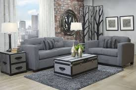 Mor Furniture Sectional Sofas by 18 Mor Furniture Sofa Sleeper 15 Shallow Hall Table