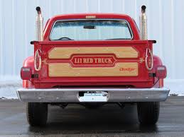 Dodge Lil Red Express-SOLD (New Jersey) - Motorland LLC Little Red Truck Thu Dec 13 7pm At Reno West Kiss My Asphalt Donnas Dreamworks Wagon 52 Easy Dodge Ideas Daily Car Magz Red Truck 140 Final Ninja Cow Farm Llc Funny Anniversary Card For Husband Greeting Cards Tulsa Gentleman Ruby Tuesday Trucks Littleredtrucks Twitter Dropwow Farmhouse Signred Decor Valentines Svg Dxf Png Eps Cutting Files