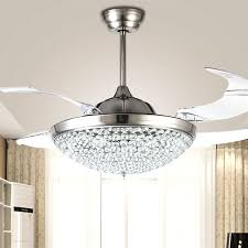 Shabby Chic White Ceiling Fans by Chandeliers For Ceiling Fans With 5 Unique Shabby Chic Fan
