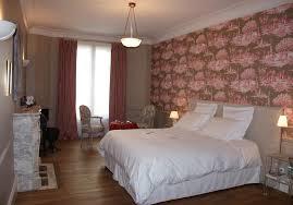 chambre d hote a vichy location chambre d hôtes n g45735 à vichy gîtes de allier