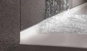 dichtsystem bei duschen bette frankenberger gmbh