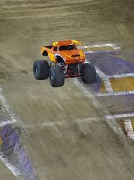 Event Ticket Prices: How $20 Turned Out To Be $75 | The Event Tutor Monster Jam Tickets Buy Or Sell 2018 Viago Saturday February 16 2019 700 Pm At Oakland 82019 Truck Schedule And Rewind Facebook Will You Be My Monster Jam Valentine Gentle Reader Trucks Monster Truck Just A Little Brit 1on1 With Grave Digger Driver Jon Zimmer Nbcs Bay Area Here Come The Monsters East Express Returns To Oakndalameda County Coliseum This Weekend Gruden Returning As Head Coach Of Raiders Again On Twitter Matt Pagliarulo In Jester Flipping His