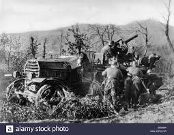 2 G55 B1 1916 1 German Anti Aircraft Truck World War I History ... History_herojpgh6laenw14hash17b83e8bbd711cee343cc1fb90088ddeaa0b Trucks Hashtag On Twitter Truck Attacks A Frightening Tool Of Terror With History Check Out This Mudsplattered Visual History 100 Years Chevy Our How We Became Employeeowners Ptl Cporate American Trucks First Pickup In America Cj Pony Stagecoaches To Drivers Womens Month Real Women The The Ranch Hand Blog Free Images Black And White Cart Transport Truck Vehicle Early Pickups Dodge Ram For Sale Lansing Duplex Company 161955