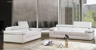 canapé 3 places 2 places fauteuil en cuir luxe italien vachette