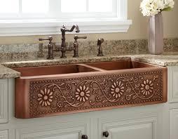sink lowes farm sink farmhouse ikea motif desig sink brown and