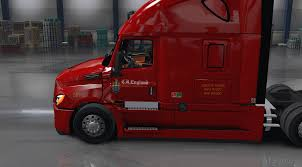 Truck Skins | American Truck Simulator Mods - Part 7 Holland Launches Apprentice Program To Bring In Ltl Truck Drivers Trucking Cr England Cr C R Stuck Tow Trucks Trying Pull It Out Part 1 Of Logistics Deliver Supplies Victims Drivesafe Act Is An Example Giveandtake Legislation Truckload Carriers Raise Rates Surcharges Response New Utahbased Trucking Company Cuts 81 Jobs Deseret News Baker California Pt Talent Insight From Wild West Truckingcr Freightliner Cascadia Flickr Career Premier Driving School