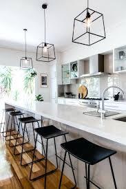 Kitchen Lights Ideas Mix And Match Light Fixtures Kitchen Pendant