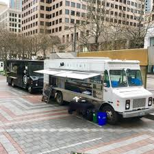 Skillet - Skillet Food Truck Is Coming Back To Downtown... | Facebook Food Trucks Eatbellevuecom Truck Qa Bread And Circuses Seattlefoodtruckcom Pin By Sandra On Otros Pinterest Truck And Taco Food Skilletstfood Skillet Thursdays Rubadues Saucey Skillet Gluten Free In Slc 2012 Brand Builders Seattle Met Poe Pies Opens With Second Cart Planned News Like The Color Name Painted Background Designs Little Kitchen Pizza Algarve Our Blog Events Catering In A Boom Year Portlands Streets Are Busy New Carts Urban Review Wichita By Eb
