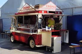 Top-5-models-to-change-into-food-trucks-in-india | IndoTrux.com Starting A Profitable Food Truck Business Startupbiz Global Organizers Southern California Mobile Vendors Association Plan Youtube Begning A Ptmmundubat Ice Cream Trucks Archives Apex Specialty Vehicles How Profitable Are Food Trucks Quora Cuisine In Mexico And Brazil Are Ready To Roll Cheap Ca Find Deals On Line At Alibacom Truck Profits Foodfashco Catering What It Was Like Run Toronto This Year Olive Garden Copycat Recipes Breadstick Sandwiches