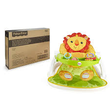 Fisher-Price Sit-Me-Up Floor Seat With Tray [Amazon Exclusive] Fisher Price Stride To Ride Lion Fisherprice Total Clean High Chair Review Popsugar Family Sitmeup Floor Seat With Tray My Little Lamb Plush Baby Blanket Precious Planet Sky Blue 60 Nice Sit Me Up Sadar Musical Activity Walker Babies R Us Canada Healthy Care Booster Yellow Discontinued By Manufacturer Cradle N Swing Rainforest Baby Swing Chair Rock Play Recall Didnt Send A Thing February Cushion