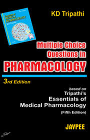 High Ceiling Diuretics Pdf by Kd Tripathi Mcqs In Pharmacology