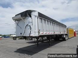 USED 1990 SUMMIT 38' END DUMP TRAILER FOR SALE IN PA #24295 China Gooseneck 60t Rear End Dump Tipper Semi Truck Trailer For 1978 Fruehauf 30 Bathtub Style End Dump For Sale Wwwdeonuntytarpscom Truck Tralers Tarp Systems Superior Trucking Equipment Mike Vail Ltd Belly Live And Drivers Mayo Cstruction I10 New 2018 Ranco 39 Frameless Tandem Axle Alinum Our Trucks Truckingdepot Used Trucks For Sale 20 Cum Scoop Isuzu Cyh Centro Manufacturing Used Dumps Opperman Son