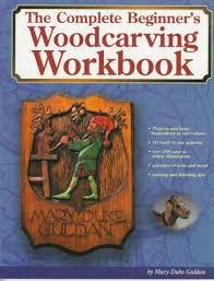 beginner woodcarving amazon com