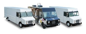 Mag Trucks - We Make Truck Buying Easy Again Eleavens Food Truck Boasts Special Vday Menu Gapers Vibiraem How Much Does A Cost Open For Business Roadblock Drink News Chicago Reader 5 Ideas For New Owners Trucks Can Be Outfitted To Serve Any Type Of Item Desired Or Tommy Bahama Stores Restaurants Maui I Converted A Uhaul Into Mobile Buildout From Gasoline Motor Truckhot Dog Cart Manufacturer Telescope Brand Yj Fct02 Mobile Fast Food Cart Hot Dog Truck Tampa Area Trucks Sale Bay Toronto Best Block Drive