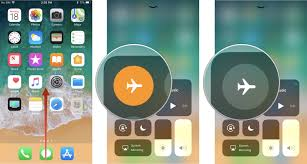 Everything you can do with Control Center in iOS 11