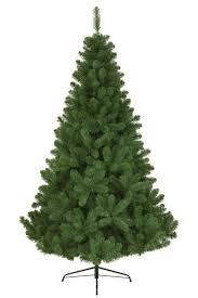 Fiber Optics Christmas Trees Artificial by Best 25 Artificial Christmas Trees Uk Ideas On Pinterest