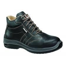 chaussure de securite cuisine femme chaussures de sécurité pour homme et femme légères et conforts