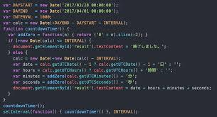 Javascript Math Ceil Floor by 100 Js Math Random Ceil Java Ceil Function Generating