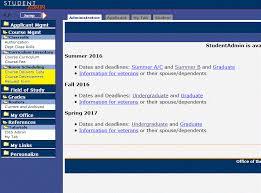 Uf Computing Help Desk Hours by Policies U0026 Procedures Associate Provost Tnt University Of