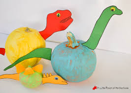 T Rex Dinosaur Pumpkin Stencil by Dino T Rex Pumpkin Patterns Patterns Kid