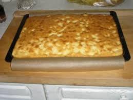 apfelkuchen mit schmand vom blech