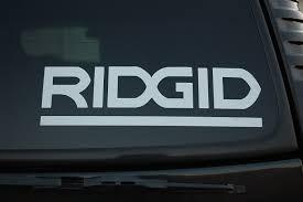 For Ridgid Sticker Vinyl Decal Tool Box Truck Gun Safe Car Choose ... Firearm Storage In Trucks Firearms Gears Pinterest Guns Amazoncom Duha Under Seat Storage Fits 0307 Ford F250 Thru F Svt Raptor Supercrew Bug Out Dino Image S Truck Bed Gun Blackwood Locke Finest Bespoke Outdoor Rhpinterestie White For Rgid Sticker Vinyl Decal Tool Box Safe Car Choose 2005 F150 Duha And Case Rear Fast Model 40 Secureit By Neal Jones Designed To Be Fitted Into The Back Of A T Talk 70200 Humpstor Unittool Boxgun Sold Trap Shooters Forum