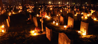 Halloween Is Not A Satanic Holiday by It U0027s Time For Catholics To Embrace Halloween Word On Fire
