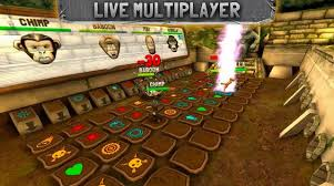 5 Best Multiplayer iPhone Games in 2016 drne