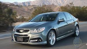 2016 Chevy SS, NOT An Impala But Actually Based Off Chevy's Aussy ... 2016 Chevy Ss Not An Impala But Actually Based Off Chevys Aussy 2017 Malibu Review And Road Test Youtube Don Brown Around St Louis 2014 Sonic Makes Kelley Blue Pickup Truck 2018 Kbbcom Best Buys New Chevrolet Colorado 2wd Work Extended Cab In 2019 Silverado First Book 1999 All About Blue Book Chevy Tahoe 2002chevy Spark Vs Fiat 500 The Affordable Lorange Ev For Masses Is Gm Topping Ford Pickup Truck Market Share Want A Bolt You Might Have To Wait Until September Bestride Lovely Used Trucks