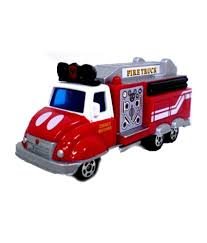 Tomica Disney Motors Dm-11 Fire Truck Mickey Mouse - Buy Tomica ... Mattel Fisherprice Mickey Mouse X6124 Fire Engine Amazoncouk Disney Firetruck Toy Engine Truck Youtube Tonka Disney Mickey Mouse Truck 28 Motorized Clubhouse Toy Dectable Delites Mouse Clubhouse Cake For Adeles 1st Birthday Save The Day With Minnie Disneys Dalmation Dept 71pull Back Garage De Nouveau Wz Straacki Online Sports Memorabilia Auction Pristine The Melissa Dougdisney Find Offers Online And Compare Prices At Ride On Walmartcom