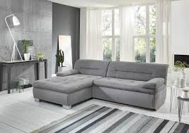 wohnzimmer couchgarnitur trend