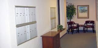 Mail Box Rental Services Lewisville Tx Mail Box Rentals