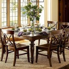 Thumb Size Of Robust Thanksgiving Table Decor Inspiration Pottery Barn Room Centerpieces Rectangle Brown
