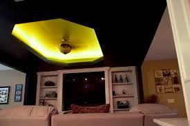 rigid rgb led light bar w high power 3 chip smd leds pcb light