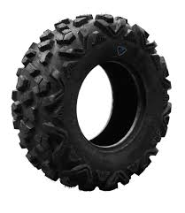 RP SOF II Military Approved UTV Run Flat Tire 12 Ply | TRACTION DEPOTS Russian Military Truck Runs Over People Without Hurting Them Video Central Tire Inflation System Wikipedia 5 Ton Military Truck Tirewheel Install On Front Hub Youtube Nokian Mpt Agile Heavy Tyres 39585r20 Tire Good Market Rack Low Price How To Choose The Best Offroad Tires Oohrah Diesel Hdware In The Civilian World Michelin Introduces New Rigid Dump Rubber Tracks Right Track Systems Int Update M925a2 Ton Military 6 X Cargo Truck With Winch Sold Midwest