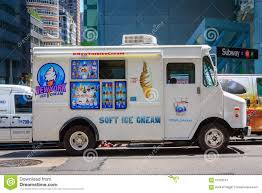 White Ice Cream Van On A Street In New York City Editorial Photo ... Billings Woman Finds Joy Driving Ice Cream Truck Local 2018 Richmond World Festival Mister Softee San Antonio Tx Takes Me Back To Sumrtime As A Kid Always Got Soft Chocolate In Ice Lovers Enjoy Frosty Treat From Captain Norwalk Cops Help Kids Stay The Hour Bumpin The Hardest Beats Blackpeopletwitter Cool Ccessions Brick Township New Jersey Facebook Cream Truck In Lower Stock Photos Behind Scenes At Mr Softees Garage Drive Pulls Up And Hands Out Images Dread Central Sasaki Time Wheelchair Costume