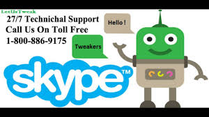Contact Skype Toll Free Number 1-800-886-9175 Skype Customer ... Microsoft Hosted Voip Services Applied Tech Is Skype A Voip Service Or App Response Group Fallback Solutions Luca Vitali Voip Etisalat Uae On Twitter Shaheenmh Hi The Access To The Wieliczka Poland 14 April 2016 Stock Photo 405678016 Sip Trunking Explained Broadconnect Usa Office 365 Online Help Site24x7 4 Ways Troubleshoot Call Wikihow Unblock Whatsapp Calling Viber And More For Ipad Updated Adds Clumsy Send Receive Photos Ability Contact Toll Free Number 18008869175 Customer