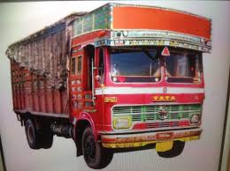 100 Truck Dealers Commercial Vehicles Ambegaon Budruk Eicher In Pune