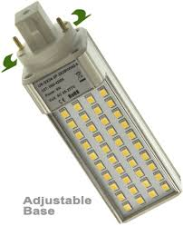 led cfl replacement bulbs only 7w replace 13 to 23 watts