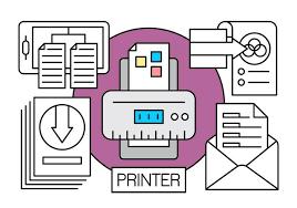 icones bureau gratuits icônes gratuites de bureau téléchargez de l des graphiques et