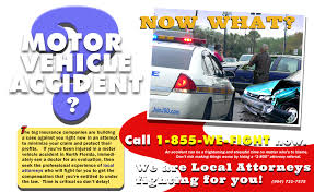 Jacksonville Car And Truck Accident Attorneys Truck Accident Attorney Semitruck Lawyer Dolman Law Group Avoiding Deadly Collisions Tampa Personal Injury Burien Lawyers Big Rig Crash Wiener Lambka Vancouver Wa Semi Logging Commercial Attorneys Discuss I75 Wreck Mcmahan Firm Houston Baumgartner Americas Trusted The Hammer Offer Tips For Rigs Crashes Trucking Serving Everett Wa Auto In Atlanta Hinton Powell St Louis Devereaux Stokes