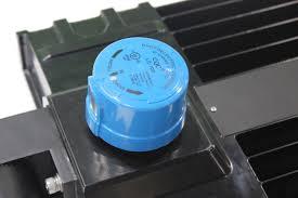 40 000 lumen 300 watt high voltage 480v 277 480vac slip fit