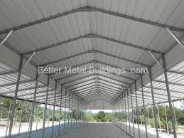 Loafing Shed Plans Portable by Loafing Sheds Carports And Custom Metal Buildings