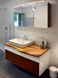 badezimmer möbeldesign dittberner